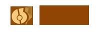 ブログ ロゴ3