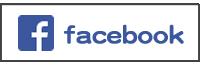 フェイスブック ロゴ