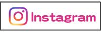 インスタ ロゴ